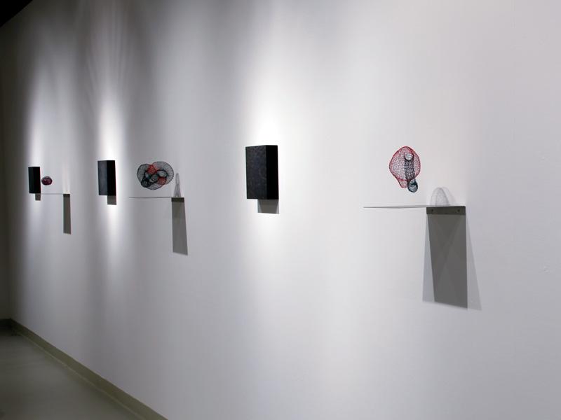 Gallery Installation III