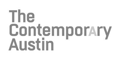 logo_contemporary.png
