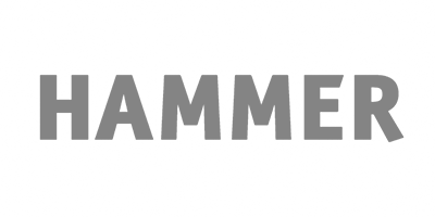 logo_hammer.png
