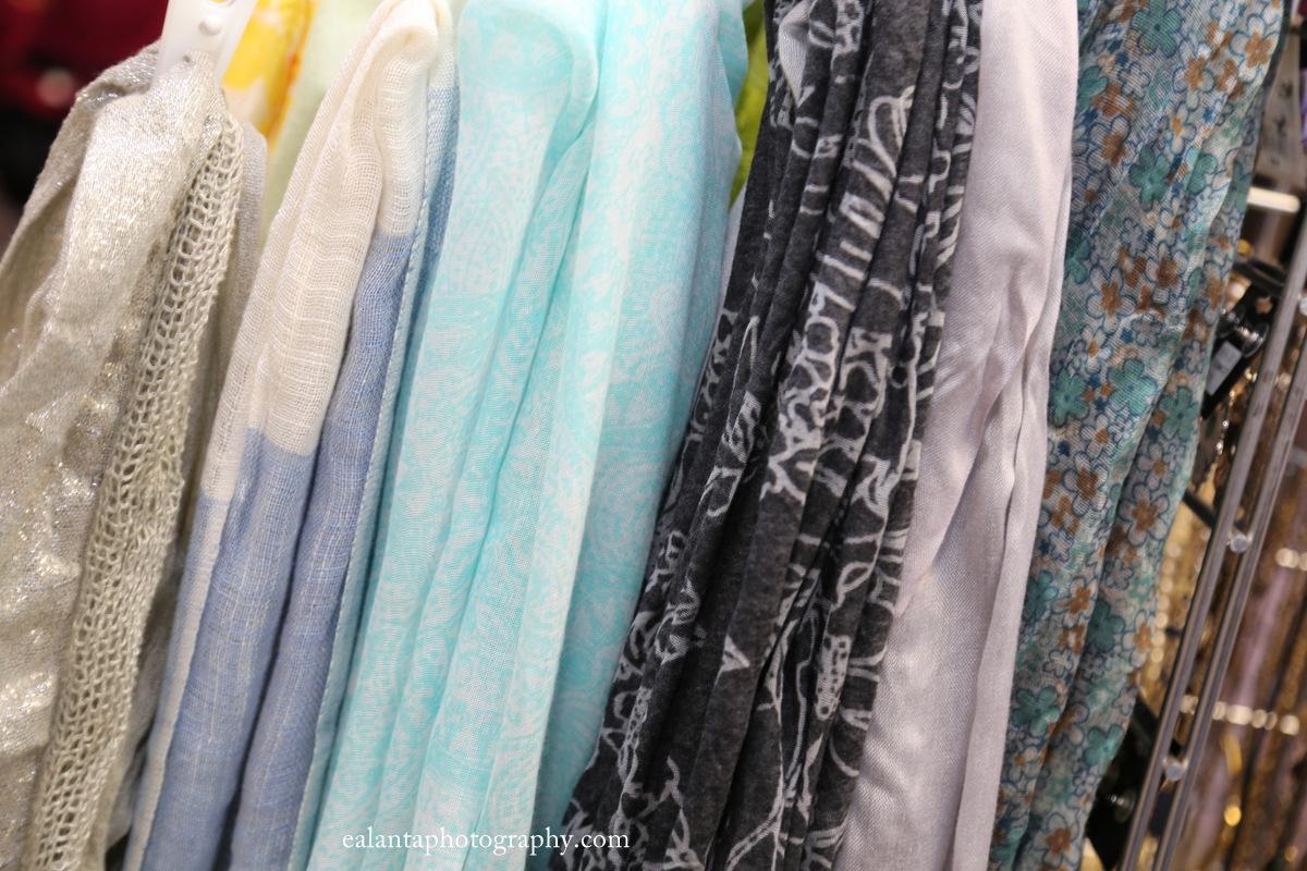 more scarves.jpg