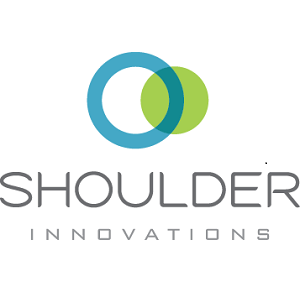 Shoulder Innovations' Total Shoulder Replacement System addresses the most significant issue in shoulder arthroplasty: unreliable fixation of the glenoid implant.    More than ten years of clinical studies informed this revolutionary shoulder device.    Published results show Shoulder Innovations' robust glenoid platform provides excellent implant stability, addressing the leading cause of revision surgery, micro-motion of the glenoid.    Shoulder Innovations also leverages this technology to create simple surgical instrumentation, which reduces operative time and cost.     shoulderinnovations.com