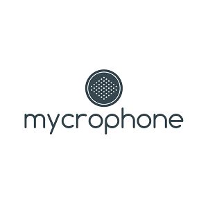 We turn mobile devices into professional wireless microphones. Our thesis is that in the same way mobile devices replaced DSLR cameras, it is inevitable that mobile devices will also replace traditional wireless microphones. We have four issued patents on our core technology.     www.mycrophone.me