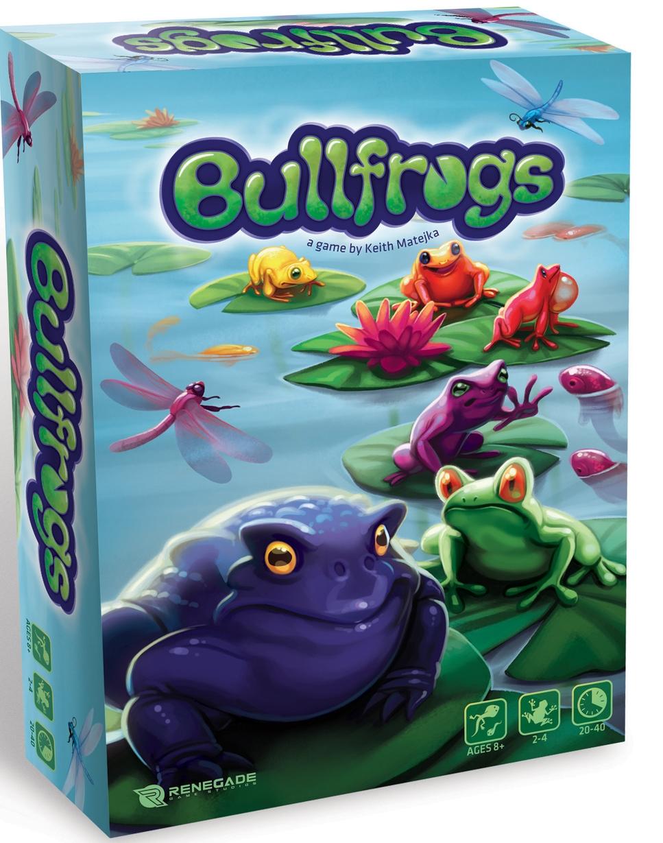 Bullfrogs_BoxMock_Lrg RBG.jpg