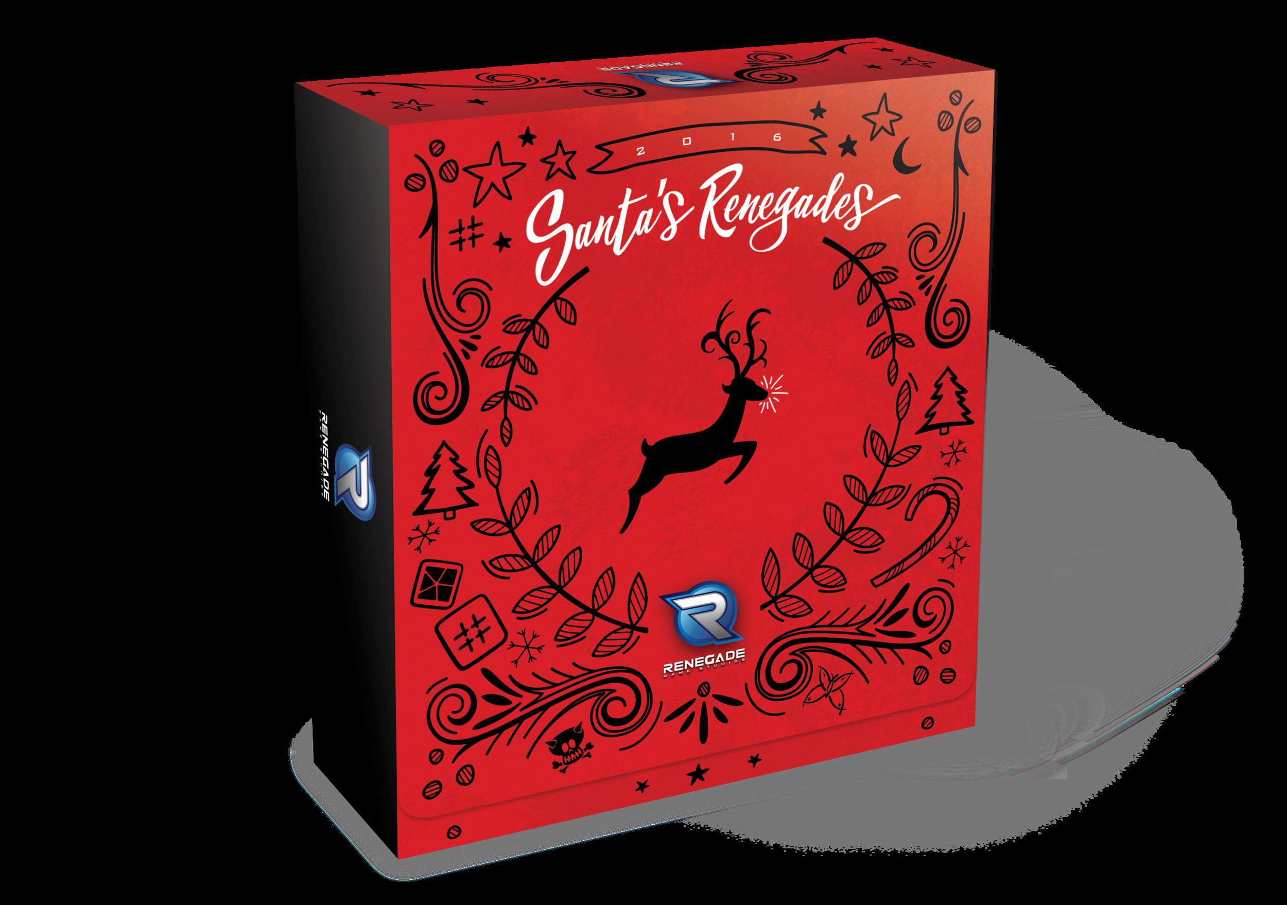 SantasRenegades_Box_3D.png
