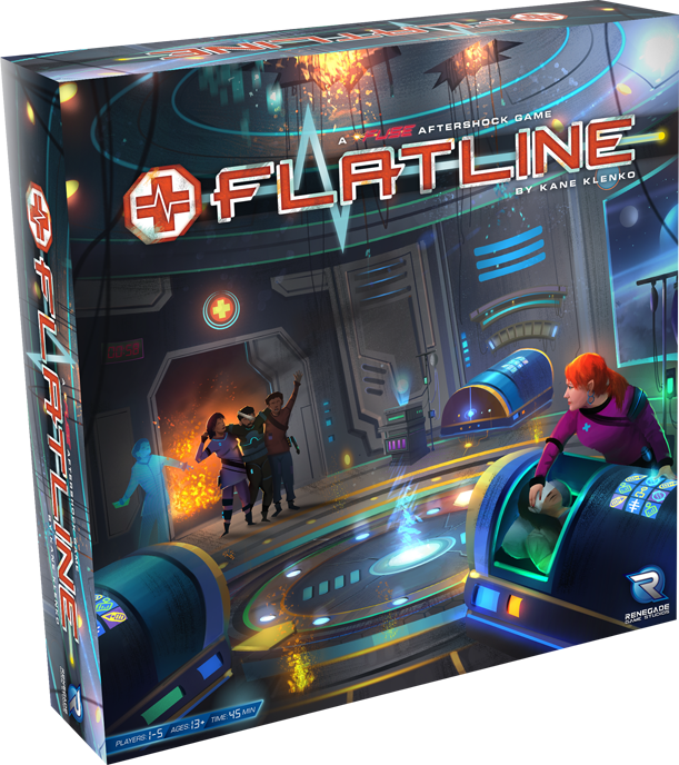 Flatline_3D_Box_square small.png