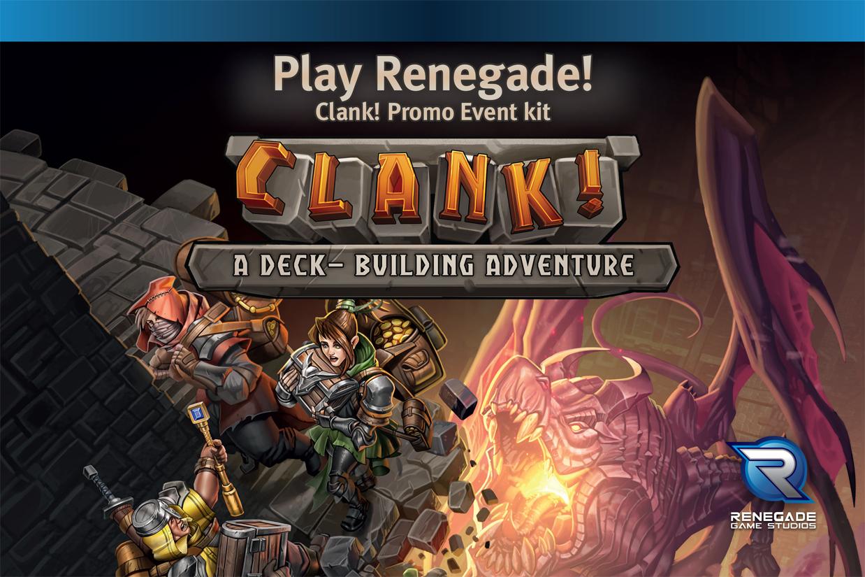 small Clank Promo kit Summer 2017 newsletter image.jpg