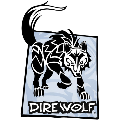 Dire wolf logo.png