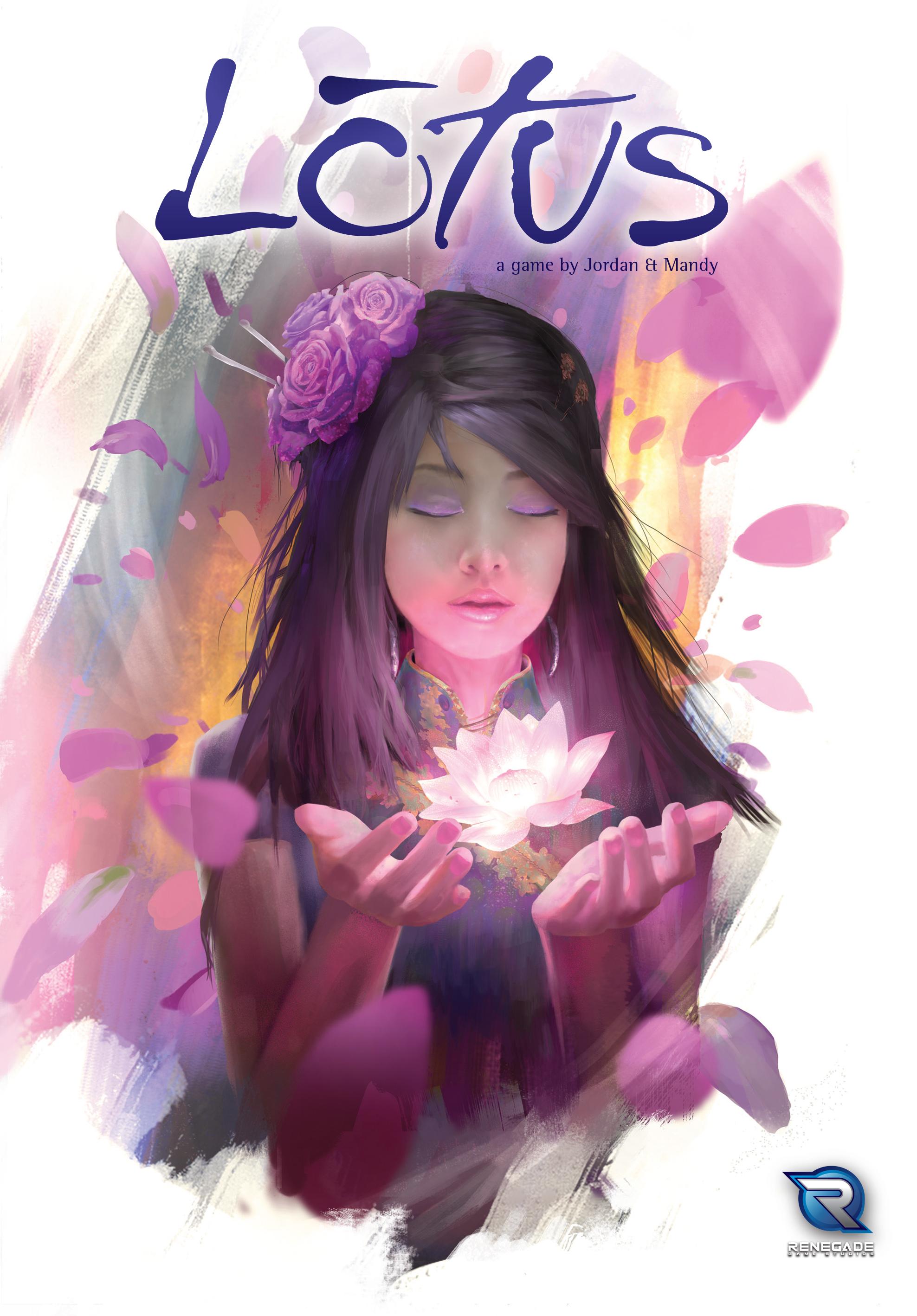 Lotus_Box_Cover.jpg