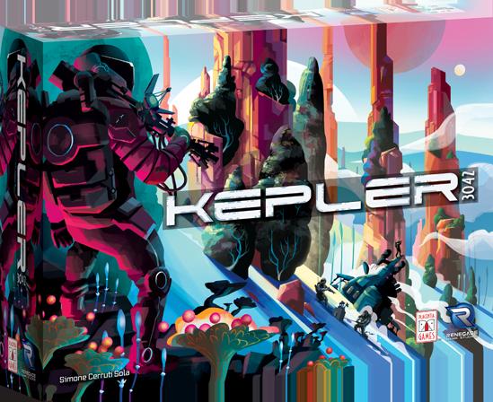 Kepler3042_Box_3D_RGB small.png