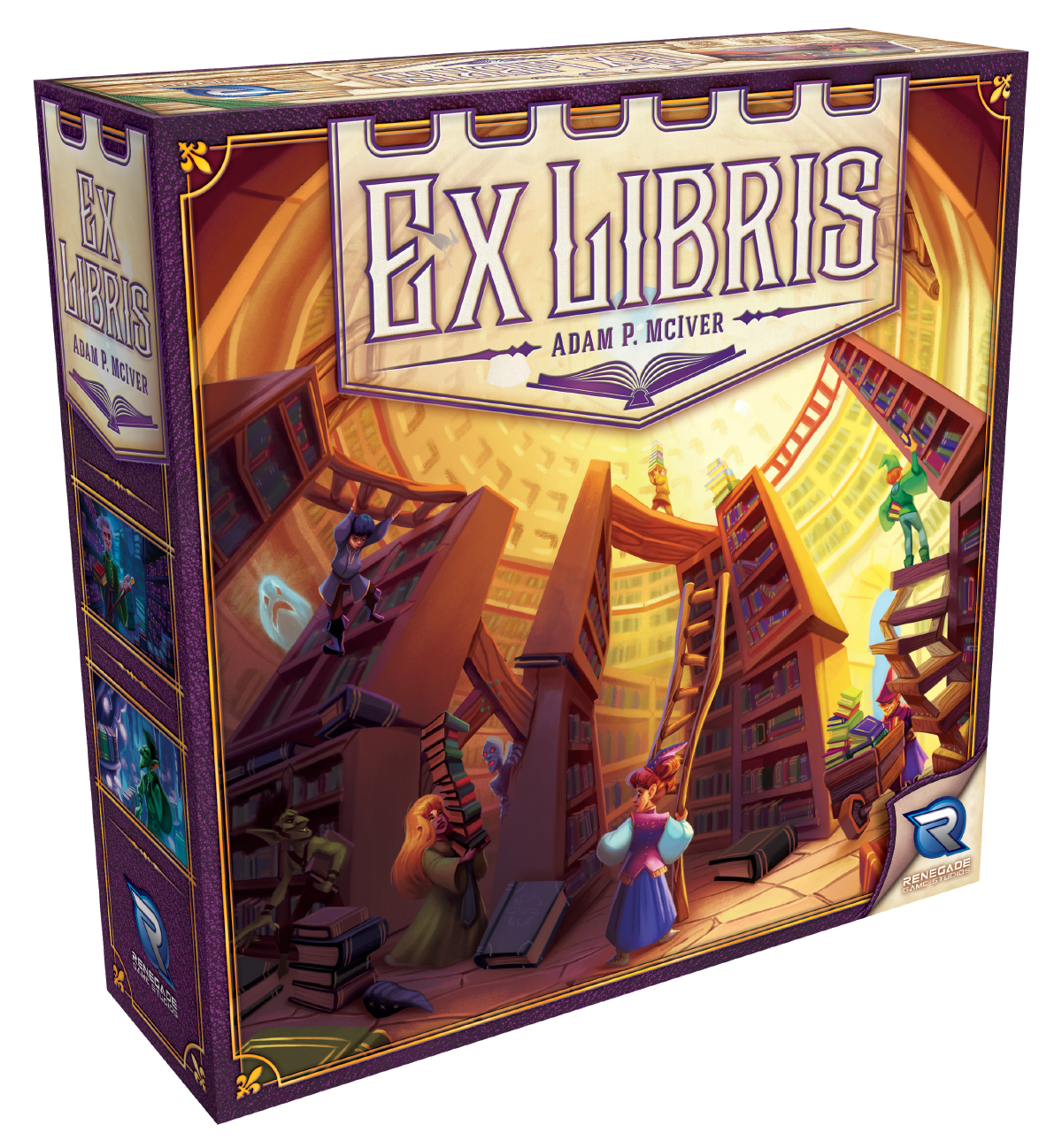 ExLibris 3D box_CMYK.jpg
