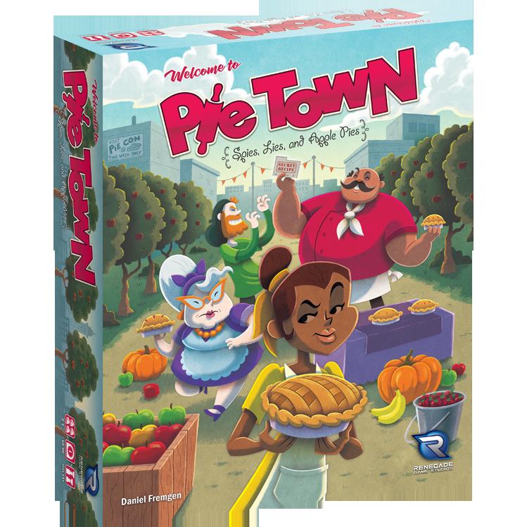 PieTown_Box_3D_RGB small square.png