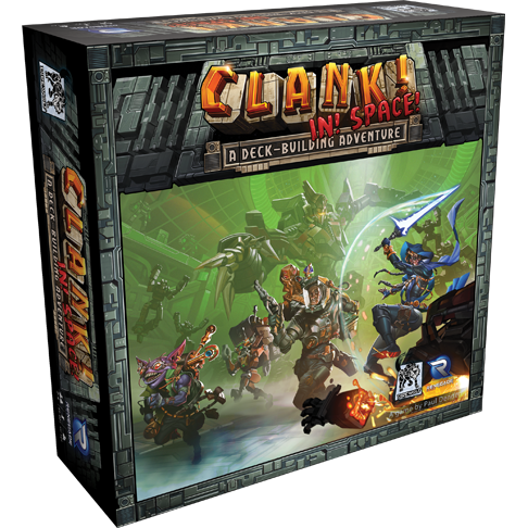 ClankInSpace 3D_Box_RGB small square.png