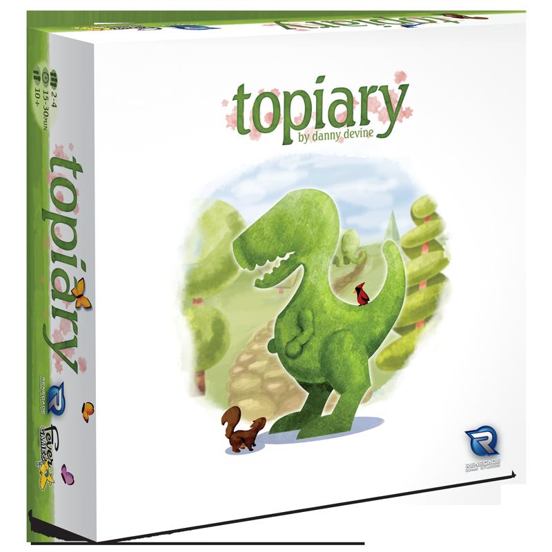Topiary_3DBox_RGB-small-square.png