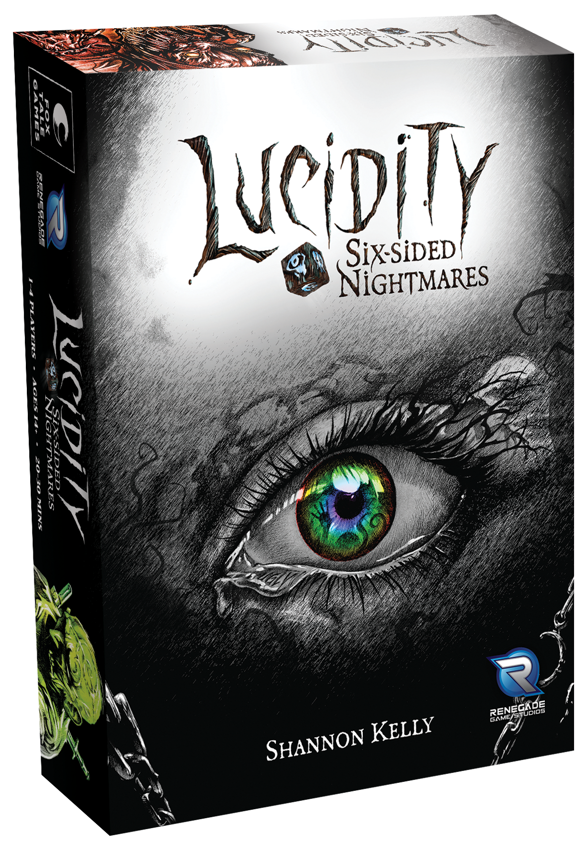 LucidityRGS_3DBox_RGB.png