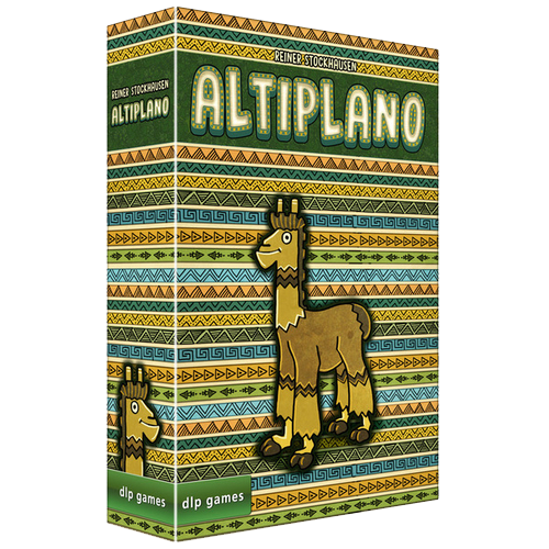 Altiplano - 3D original Box square small.png