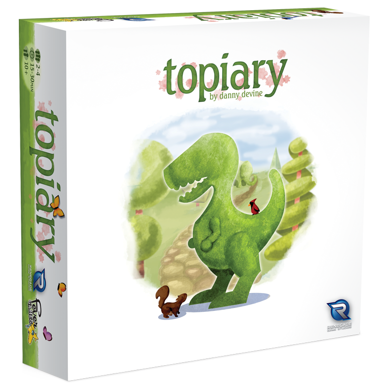 Topiary_3DBox_RGB-small-square.png