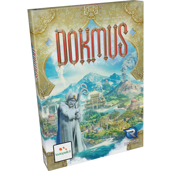 Dokmus-small-square.png