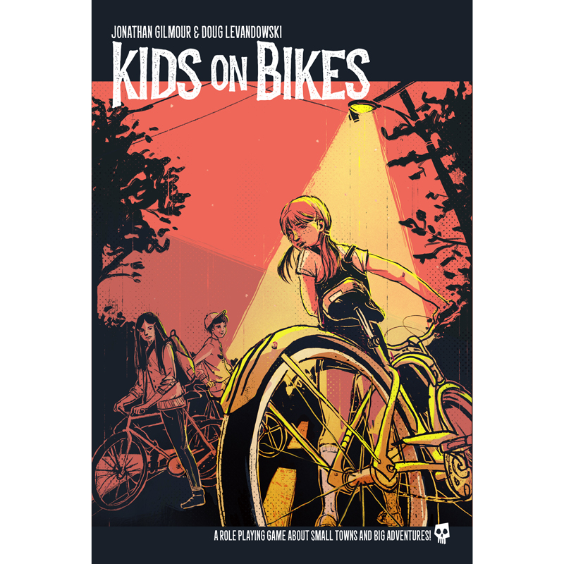 KoB-Rulebook-Cover-small-square.jpg