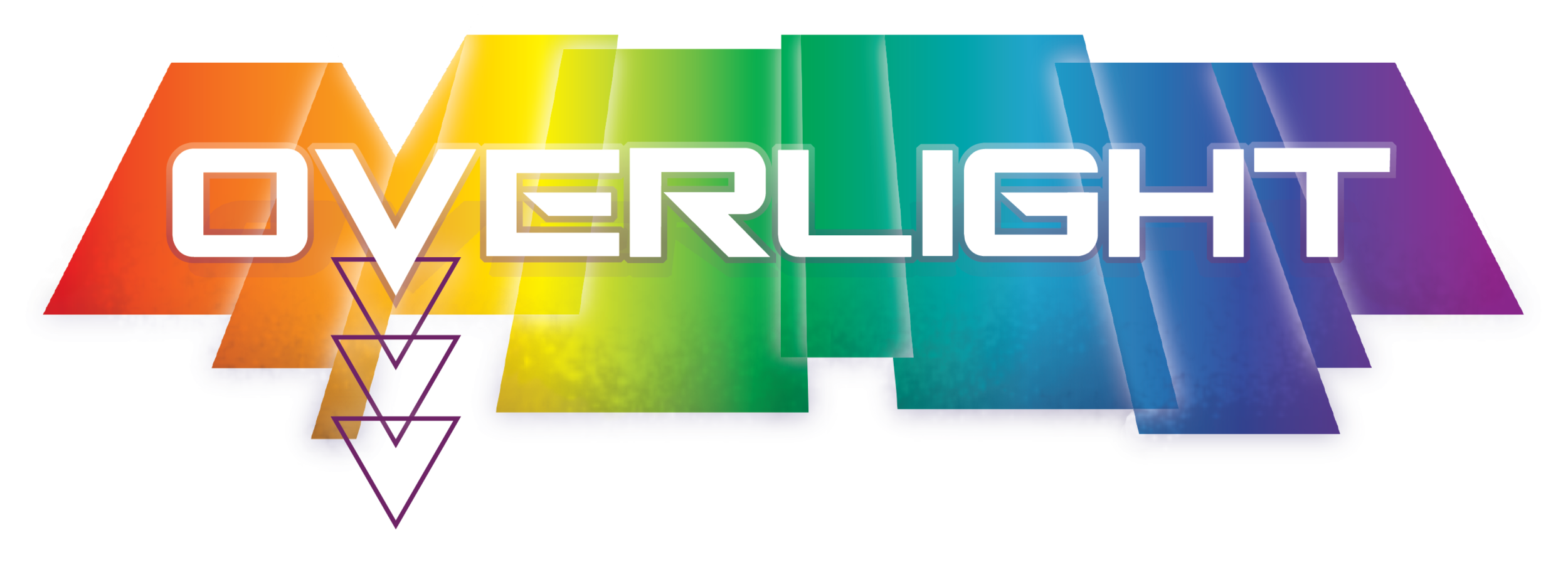 Overlight_Logo_Final.png