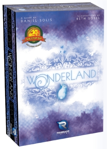 Wonderland_Box3D_RGB.jpg