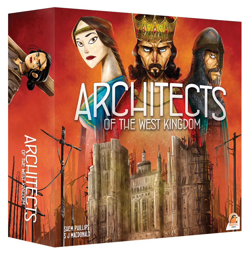 Architects3DBox.png