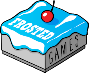 FrostedGAMES_RGB.png