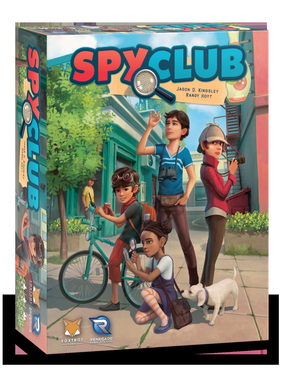 SpyClub_3D_Box1.png