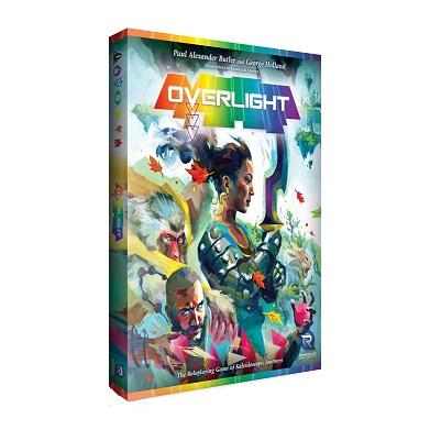 Overlight_HardCover_3D_v3_RGBsmallsquare.jpg