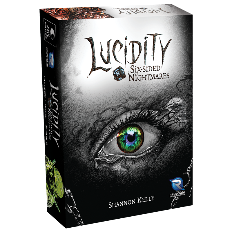 LucidityRGS_3DBox_RGB-small-square.png