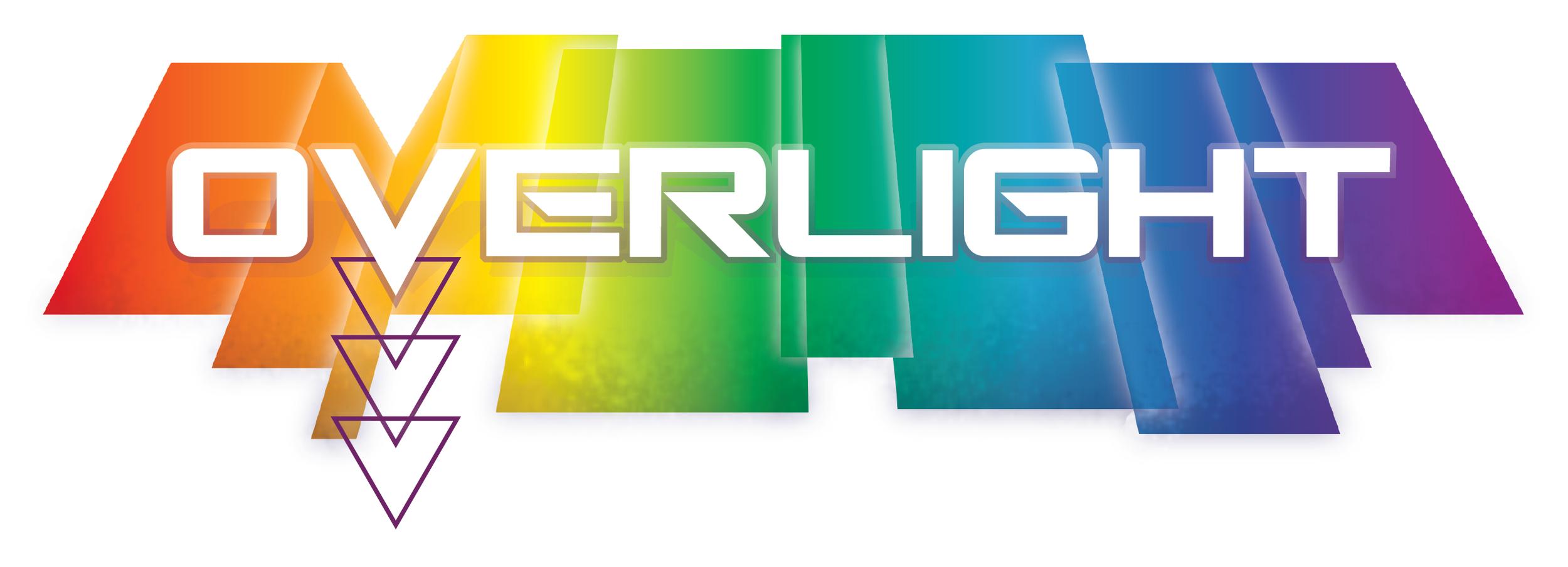 Overlight_Logo_Final_onWht.png