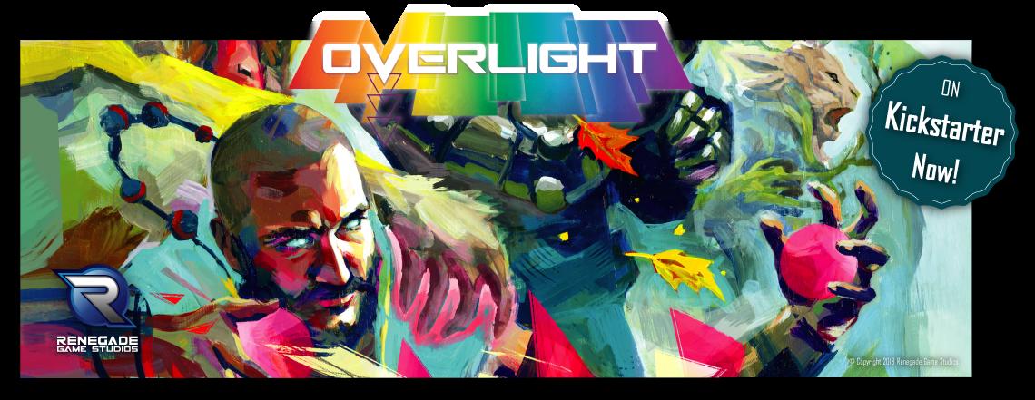 Overlight-KS-Now-Banner.png