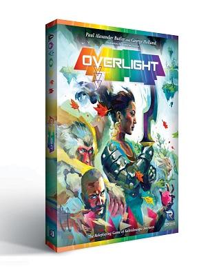 Overlight_HardCover_3D_v3_RGBsmall.jpg