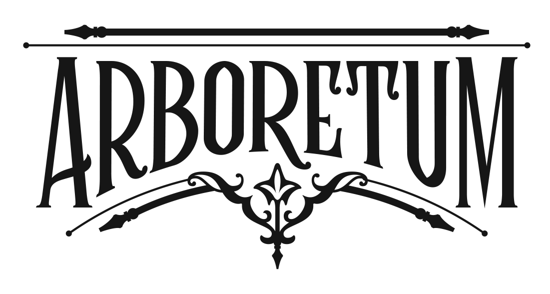 Arb_Logotype_Final.png