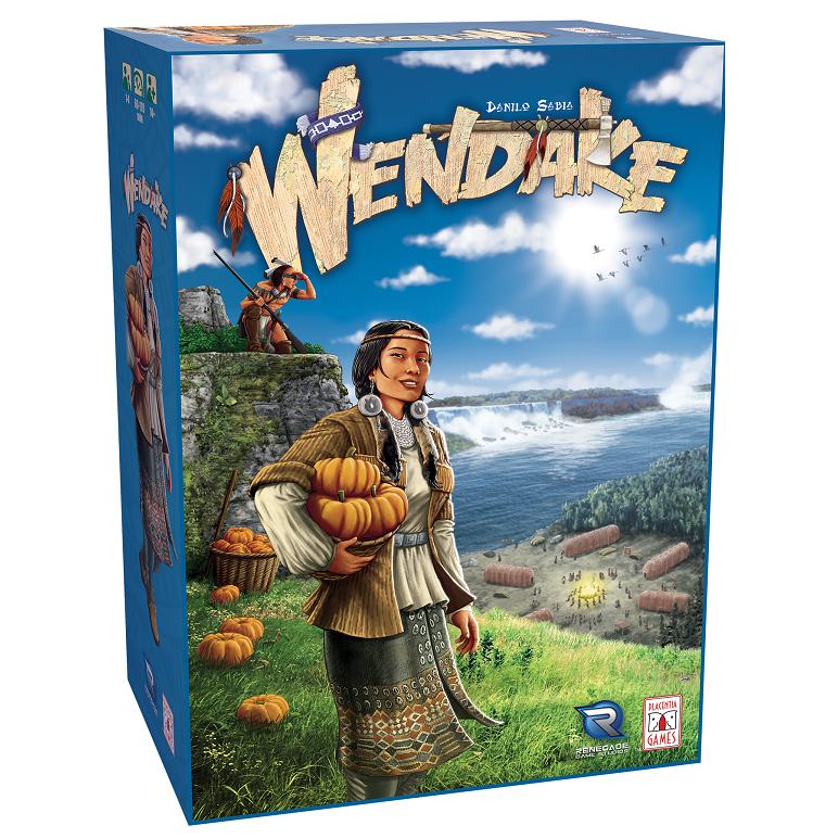 Wendake_Box3D_RGBSmallSquare.png