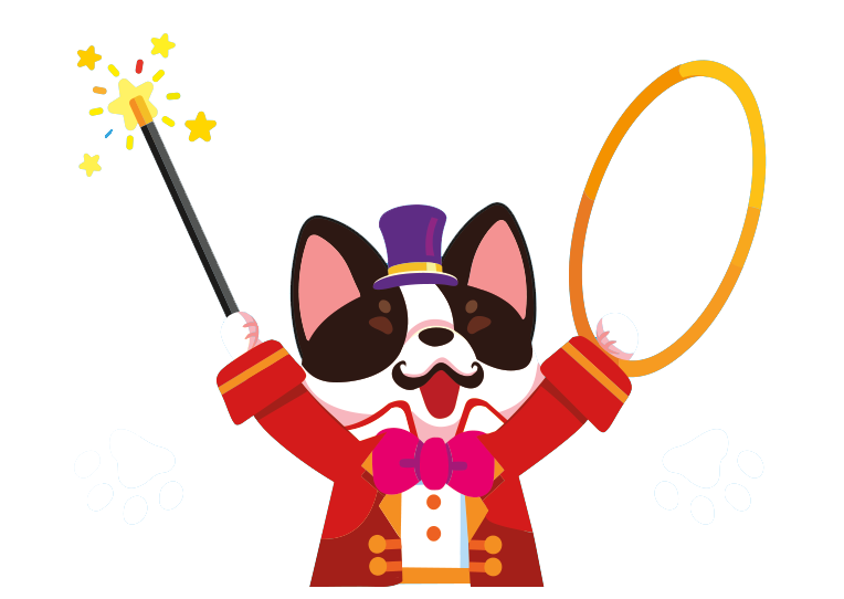 Circus-Puppy-Ring-Leader.png