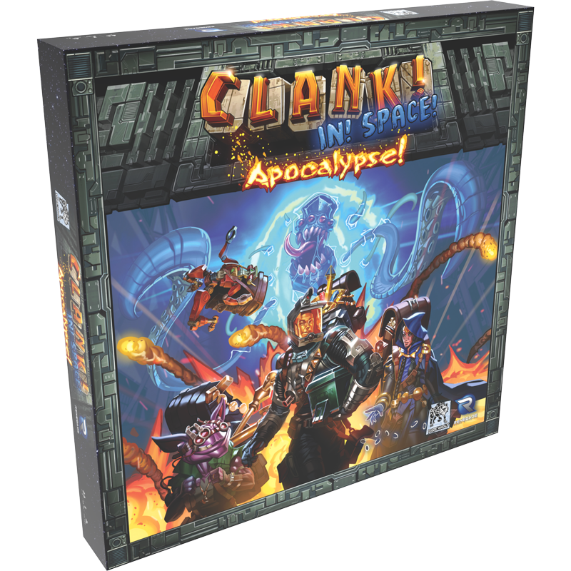 Clank!_In!_Space!_Apocalypse_small-square.png