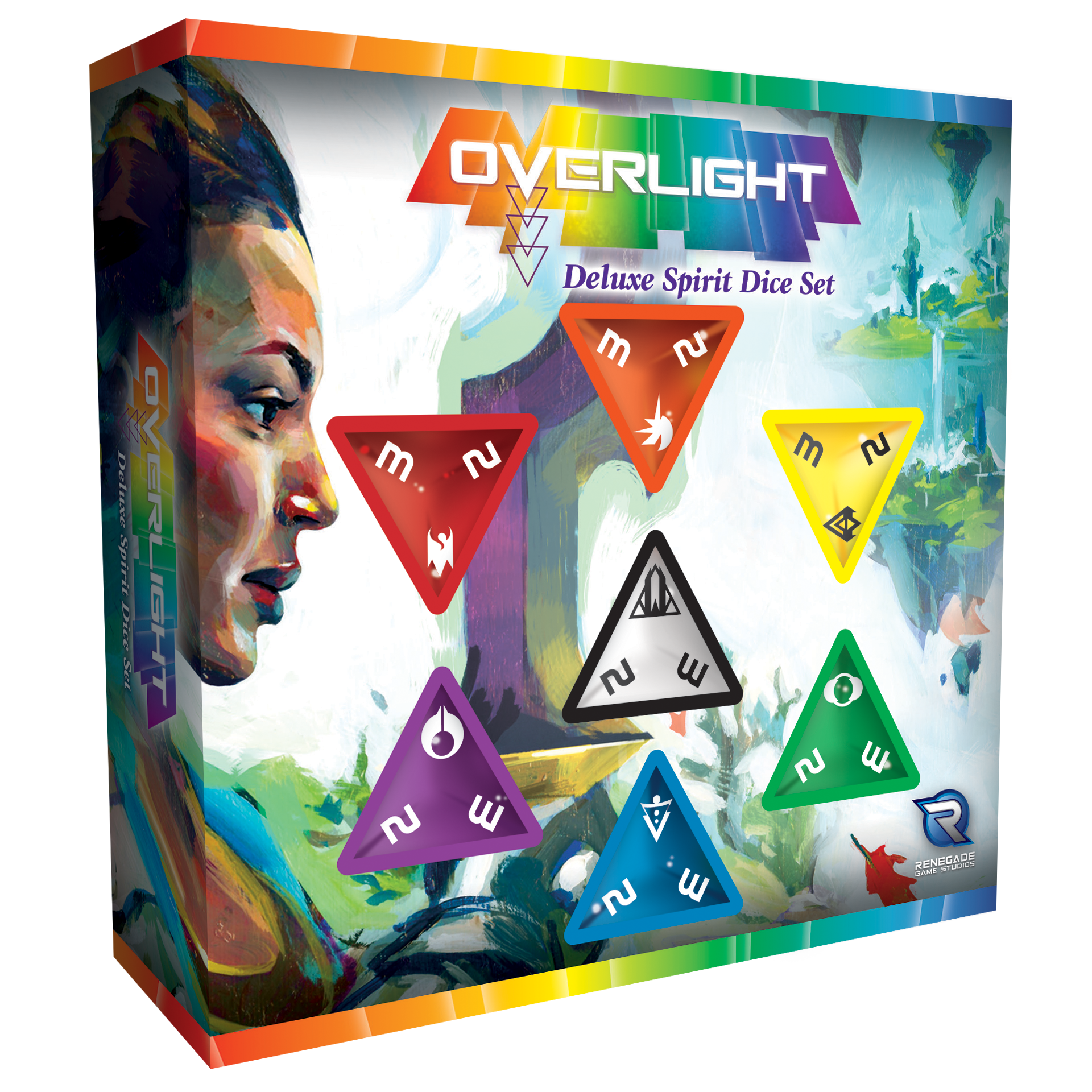 Overlight_DiceBox3D_RGB (1).png