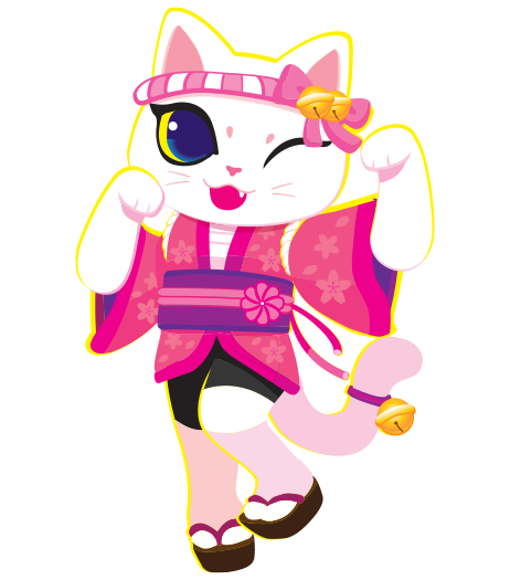 Kitty6.png