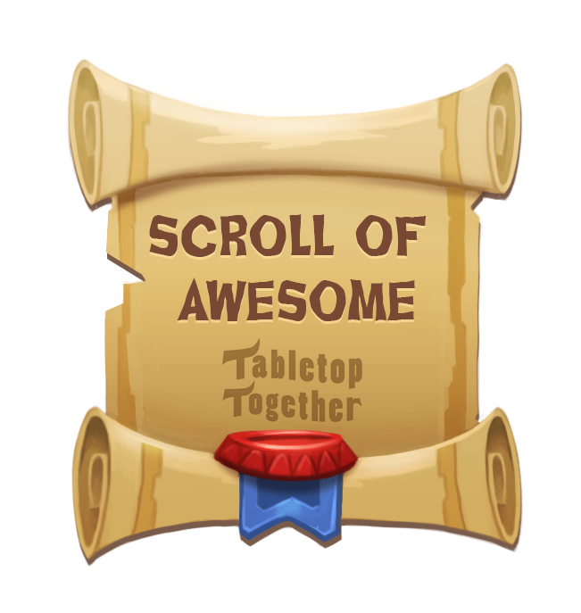 scrollOfAwesome04.png