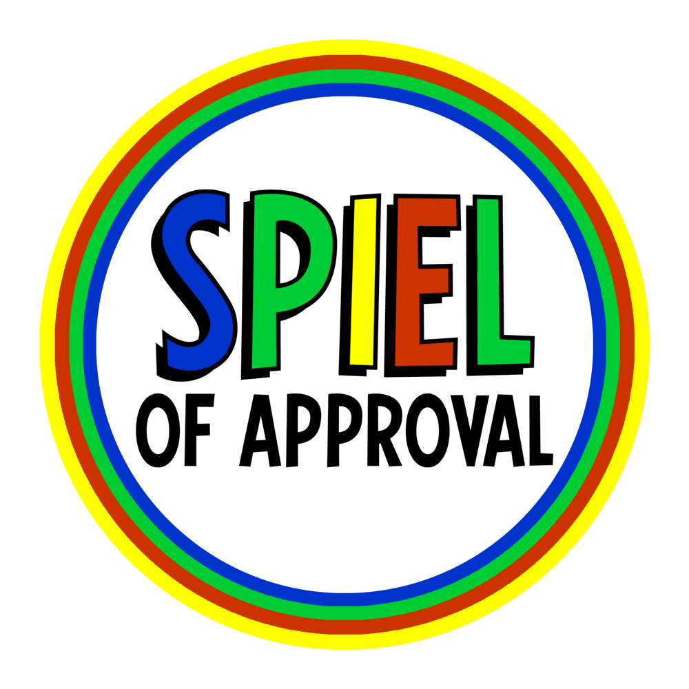 spiel of approval award-1000px.png