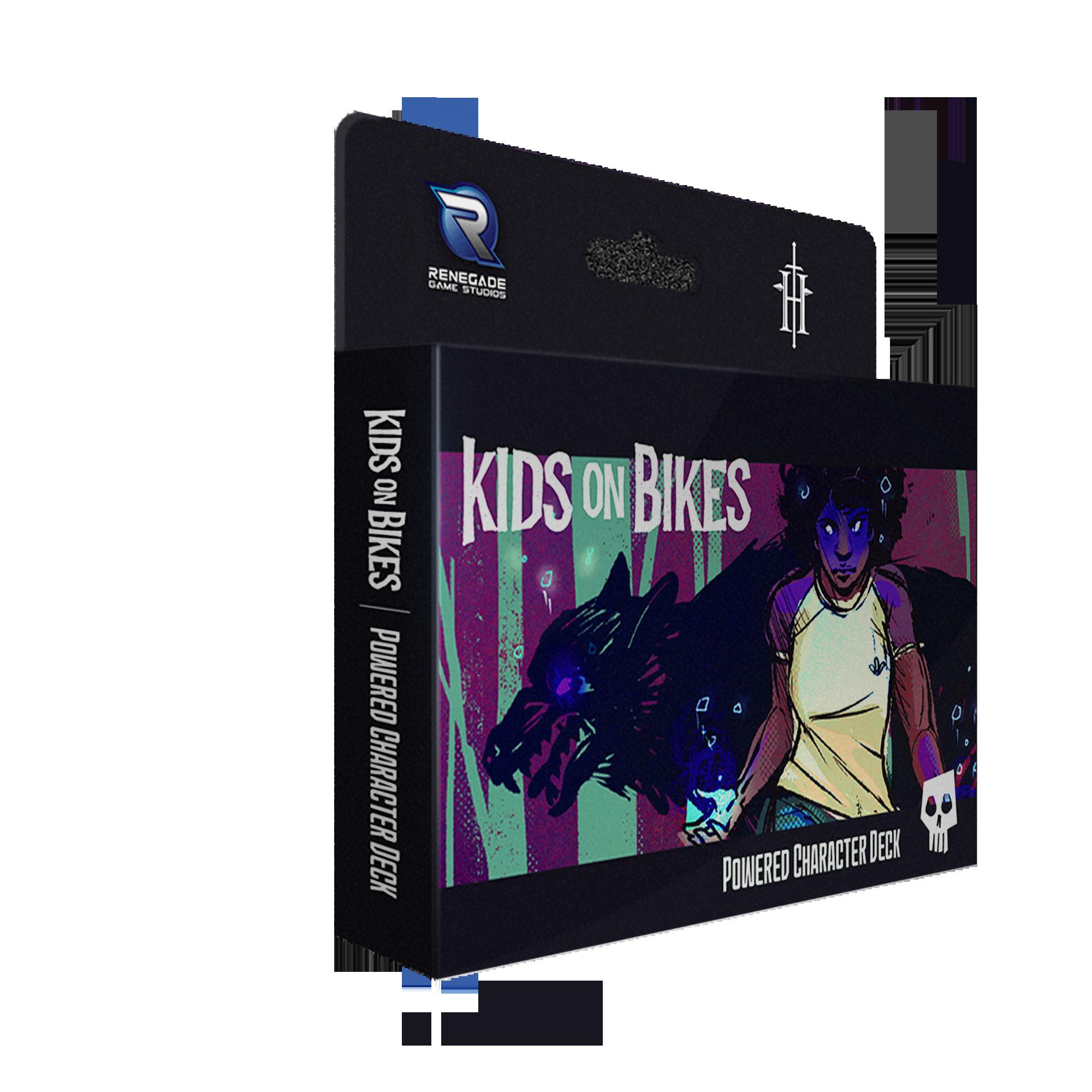Kids_On_Bikes_3D_RBG.png