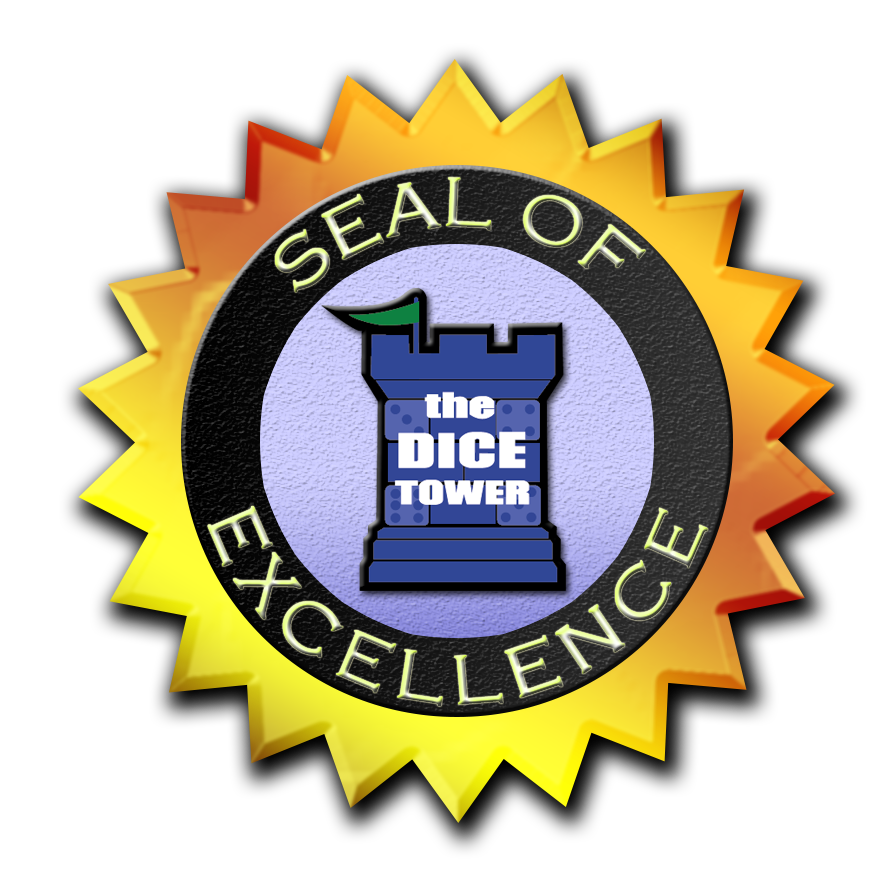 Seal+of+Excellence.png