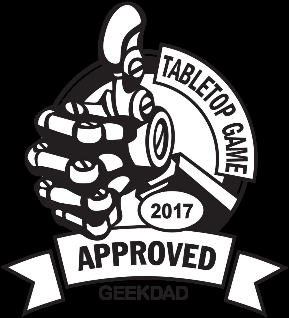 geekdad_approved-revised+2017.png