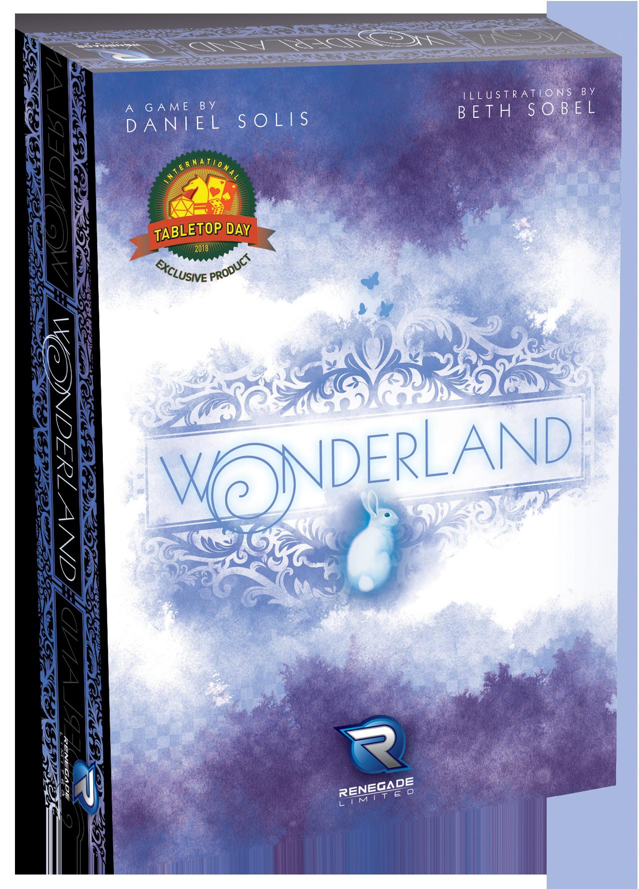Wonderland_Box3D_RGB.png