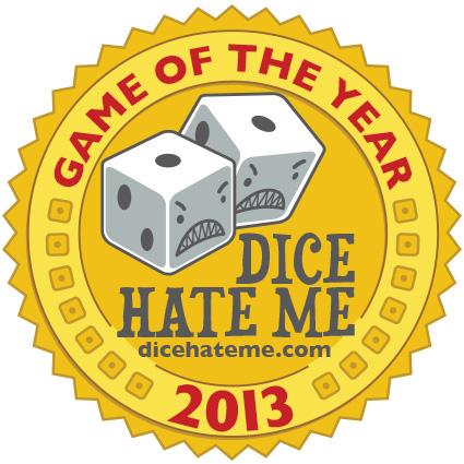 GameoftheYearlogo2013.jpg