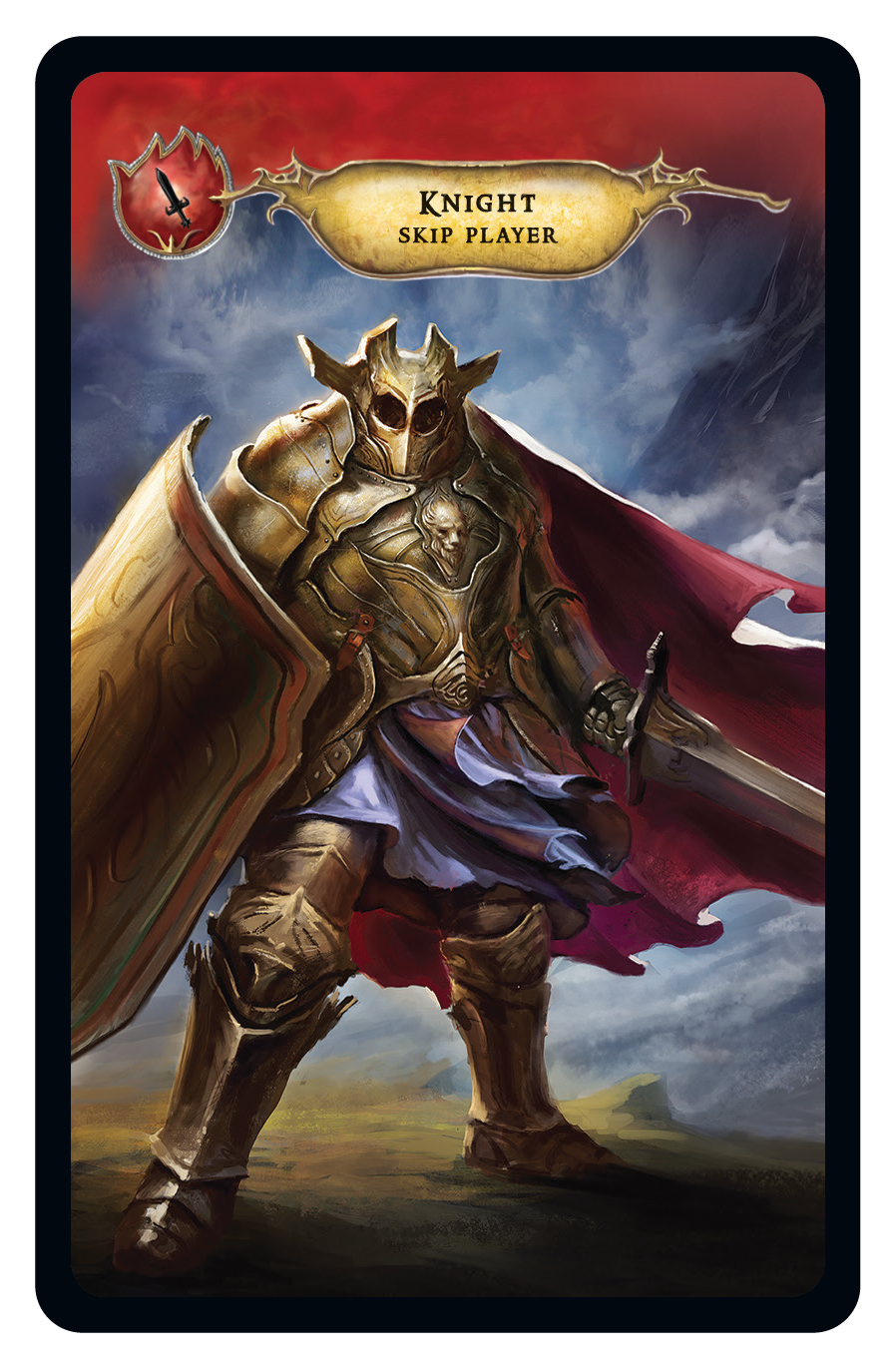 Card_KnightRed.png