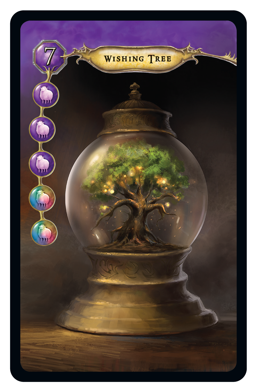 Card_WishingTree_Purp.png