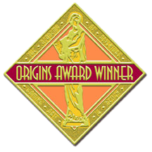Origins_Awards_Winners_Transparent.png