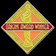 Origins_Awards_Winners_Transparent.png