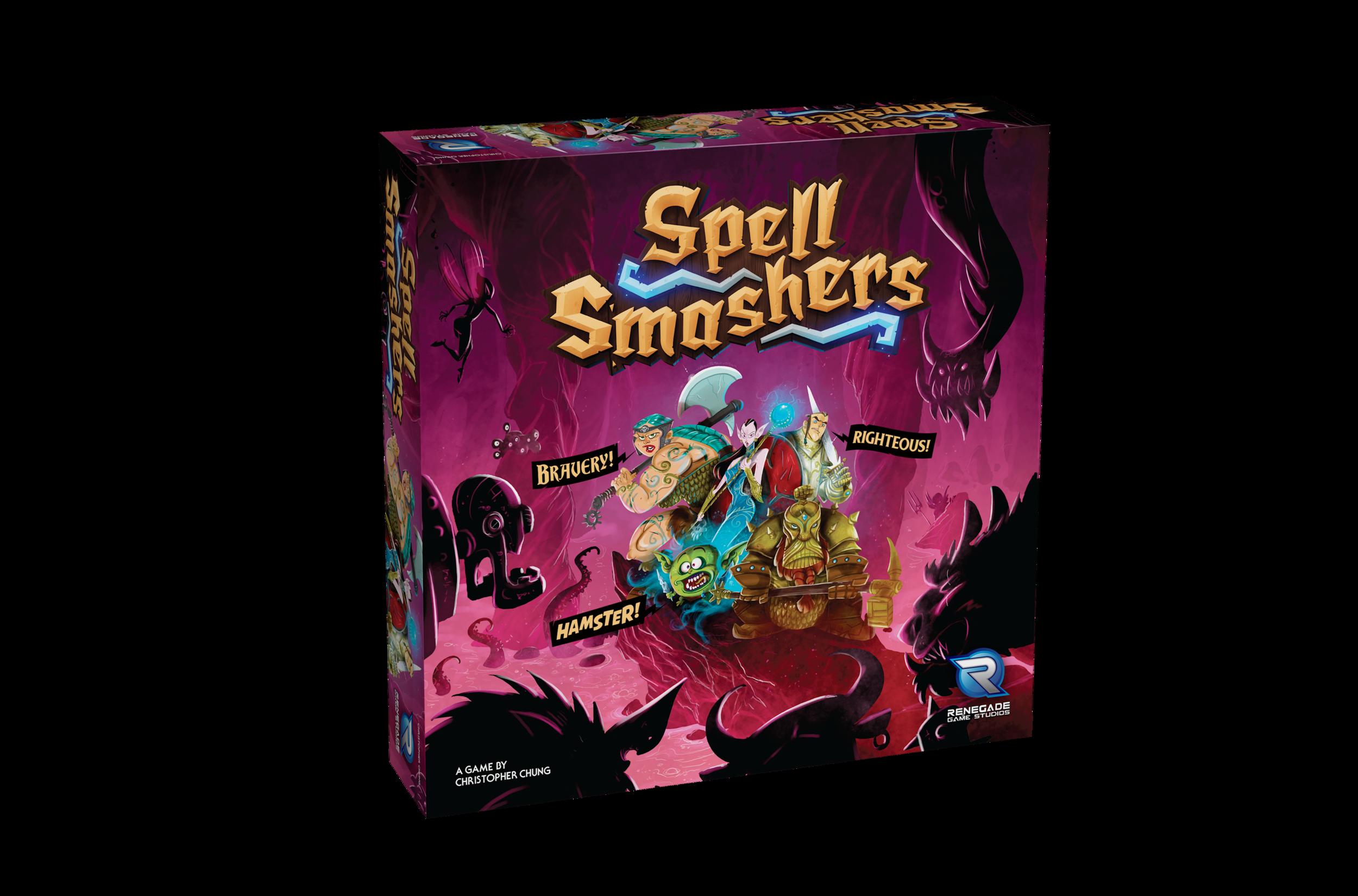 spellsmashersbox.png